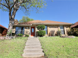Photo of 2008 Cottonwood Road, Carrollton, TX 75006 (MLS # 14066981)
