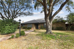 Photo of 2303 Golden Willow Lane, Richardson, TX 75082 (MLS # 14067074)