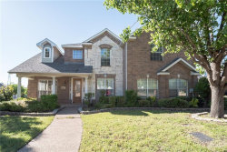 Photo of 9107 Cotoneaster Court, Irving, TX 75063 (MLS # 14067119)