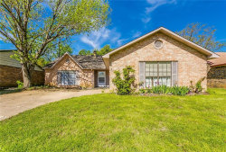 Photo of 5014 Sandalwood Lane, Arlington, TX 76017 (MLS # 14067278)