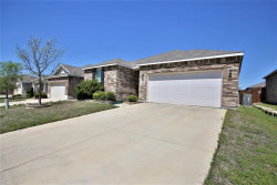 Photo of 2329 Gelbray Place, Fort Worth, TX 76131 (MLS # 14067522)