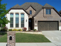 Photo of 1307 Middleground Drive, Rockwall, TX 75032 (MLS # 14067573)