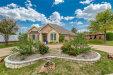 Photo of 100 Legend Road, Benbrook, TX 76132 (MLS # 14067694)
