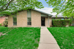 Photo of 2128 Courtland Circle, Carrollton, TX 75007 (MLS # 14067698)