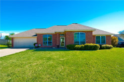 Photo of 329 Meadow Drive, Ponder, TX 76259 (MLS # 14067788)