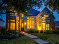 Photo of 4464 Liam Drive, Frisco, TX 75034 (MLS # 14067829)