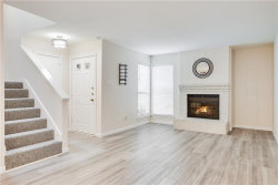Photo of 1811 Maplewood Trail, Colleyville, TX 76034 (MLS # 14068141)