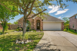 Photo of 503 Wade Court, Euless, TX 76039 (MLS # 14068192)