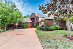 Photo of 5809 WILMINGTON, Frisco, TX 75035 (MLS # 14068200)