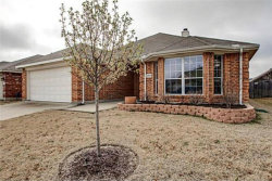 Photo of 6104 Timbercrest Trail, Sachse, TX 75048 (MLS # 14068275)