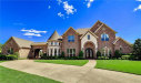 Photo of 301 Corral Court, Southlake, TX 76092 (MLS # 14068299)