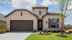 Photo of 816 Bretallow Drive, Celina, TX 75009 (MLS # 14068396)