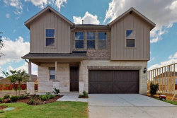 Photo of 4728 Cash Drive, Carrollton, TX 75010 (MLS # 14068462)