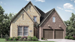 Photo of 1057 Spencer Street, Allen, TX 75013 (MLS # 14068484)