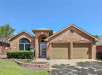 Photo of 4685 Grant Park Avenue, Fort Worth, TX 76137 (MLS # 14068509)