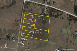 Photo of TBD6 PINE GROVE Road, Gordonville, TX 76245 (MLS # 14068510)