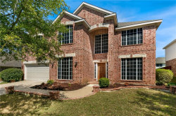 Photo of 3 Pinedale Court, Mansfield, TX 76063 (MLS # 14068657)