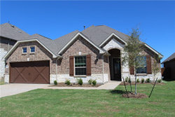 Photo of 4320 Caney Creek Circle, Celina, TX 75078 (MLS # 14068752)
