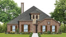 Photo of 103 Rutherford Avenue, Wylie, TX 75098 (MLS # 14068808)