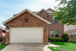 Photo of 163 Wild Rose Court, Cross Roads, TX 76227 (MLS # 14068811)