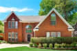 Photo of 1801 Forestdale Drive, Grapevine, TX 76051 (MLS # 14068909)
