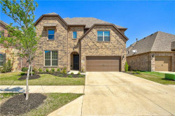 Photo of 16521 Millenium Park Place, Prosper, TX 75078 (MLS # 14069159)