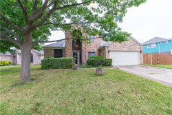 Photo of 5606 Greenwich Drive, Arlington, TX 76018 (MLS # 14069272)
