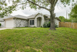 Photo of 5007 Summer Creek Drive, Arlington, TX 76018 (MLS # 14069346)