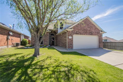 Photo of 6400 Alexandra Meadows Drive, Fort Worth, TX 76131 (MLS # 14069526)