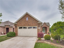 Photo of 7946 Palmer Court, Frisco, TX 75036 (MLS # 14069560)