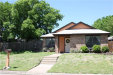 Photo of 4717 Wineberry Drive, Fort Worth, TX 76137 (MLS # 14069625)