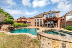 Photo of 11281 Balcones Drive, Frisco, TX 75033 (MLS # 14069690)