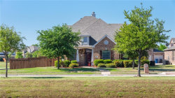 Photo of 5483 Liptonshire Drive, Frisco, TX 75036 (MLS # 14069766)