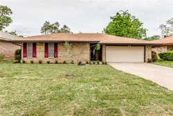 Photo of 2009 Rocky Cove, Irving, TX 75060 (MLS # 14069779)