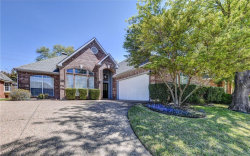 Photo of 2701 Townshed Drive, Garland, TX 75044 (MLS # 14069788)