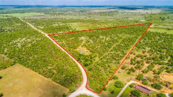 Photo of TBD-30 Birdwell Road, Bryson, TX 76427 (MLS # 14069834)