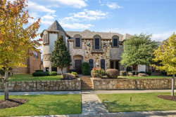 Photo of 7593 Rawlins Lane, Frisco, TX 75036 (MLS # 14069838)