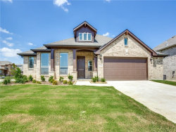 Photo of 1316 Lakeview Drive, Anna, TX 75409 (MLS # 14069920)