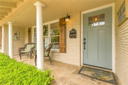 Photo of 1200 Sherwood Drive, Arlington, TX 76013 (MLS # 14069982)