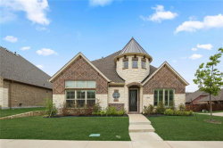 Photo of 14195 Susana Lane, Frisco, TX 75035 (MLS # 14070065)