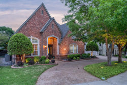 Photo of 4105 Parkway Drive, Grapevine, TX 76051 (MLS # 14070104)