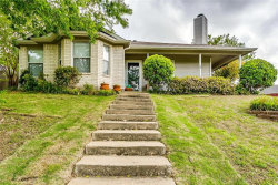 Photo of 2426 Portland Drive, Arlington, TX 76018 (MLS # 14070173)
