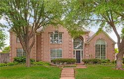 Photo of 4537 Hallmark Drive, Plano, TX 75024 (MLS # 14070229)