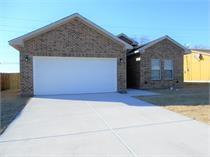 Photo of 2102 Oliver Street, Greenville, TX 75401 (MLS # 14070313)