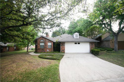 Photo of 2515 Millcroft Cove, Carrollton, TX 75006 (MLS # 14070364)