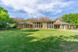 Photo of 105 Creekway Bend, Southlake, TX 76092 (MLS # 14070373)