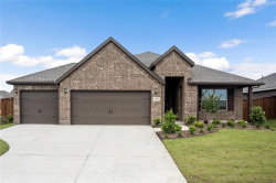 Photo of 5110 Huffines Boulevard, Royse City, TX 75189 (MLS # 14070403)