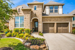 Photo of 554 Quarter Horse Lane, Frisco, TX 75036 (MLS # 14070410)