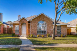 Photo of 1430 Ross Drive, Lewisville, TX 75067 (MLS # 14070452)