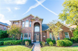 Photo of 212 Cove Drive, Coppell, TX 75019 (MLS # 14070469)